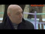 Обменяйтесь кольцами 2012 кино фильм