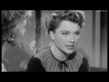 Всё о Еве / All About Eve (1950) Часть II